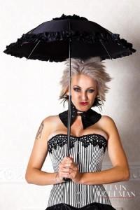 Fashion Make Up Irvine