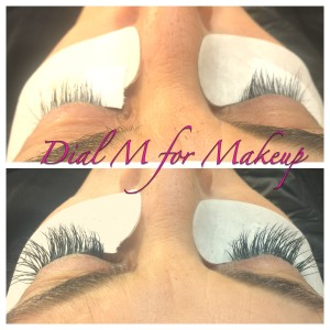 Eye Lash Extension Services Organe County