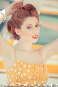 CelebrityHair styles Make up artist in Orange County